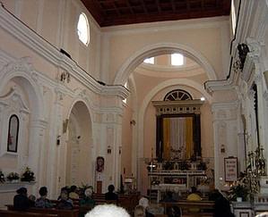 chiesa-santi-apostoli-