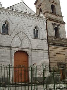 chiesa-santa-croce
