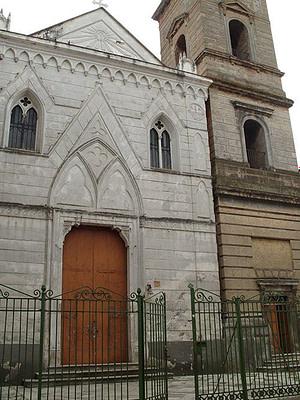 Chiesa di Santa Croce