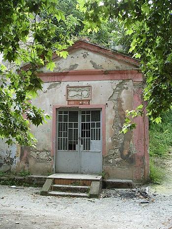fontana-vecchia