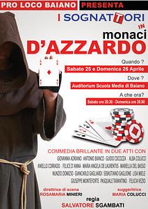 MONACI-D'AZZARDO-commedia