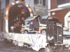 Carnevale 2000