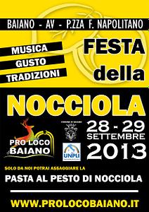 festa-della-nocciola-1