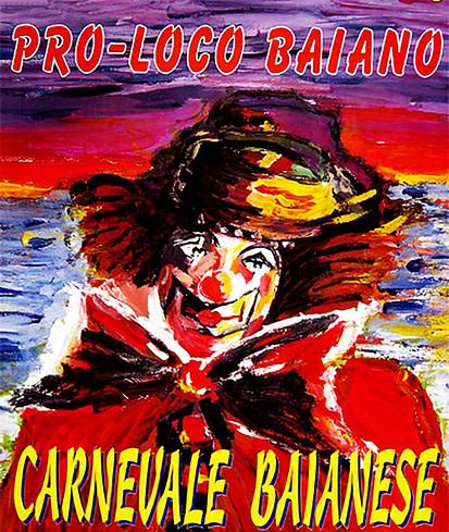 Carnevale Baianese