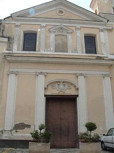 chiesa-santi-apostoli