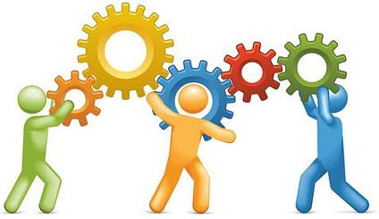 Collaborare