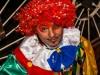 Carnevale Baianese 2014